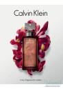 Calvin Klein Eternity Intense EDP 100ml за Жени Дамски Парфюми