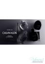 Calvin Klein Obsessed For Men Intense EDP 125ml за Мъже БЕЗ ОПАКОВКА Мъжки Парфюми без опаковка