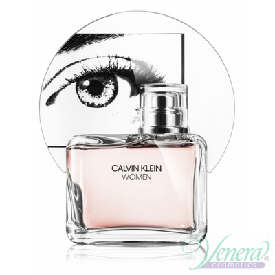 Calvin Klein Women EDP 30ml за Жени