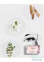 Calvin Klein Women Shower Gel 200ml за Жени