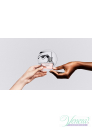 Calvin Klein Women Комплект (EDP 100ml + EDP 30ml) за Жени