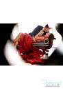 Carolina Herrera CH Privee EDP 50ml за Жени