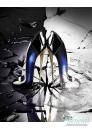 Carolina Herrera Good Girl Legere EDP 80ml за Жени БЕЗ ОПАКОВКА Дамски Парфюми без опаковка