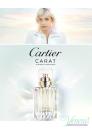 Cartier Carat EDP 50ml за Жени Дамски Парфюми