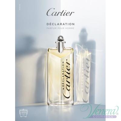 Cartier Declaration Parfum EDP 50ml за Мъже