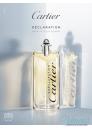 Cartier Declaration Parfum EDP 100ml за Мъже Мъжки Парфюми