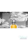 Cartier L'Envol EDP 50ml за Мъже
