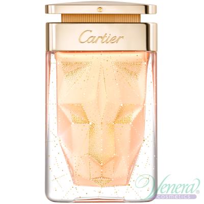 Cartier La Panthere Celeste EDP 75ml за Жени БЕЗ ОПАКОВКА Дамски Парфюми без опаковка