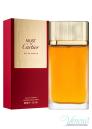 Cartier Must de Cartier Gold EDP 100ml за Жени БЕЗ ОПАКОВКА Дамски Парфюми без опаковка