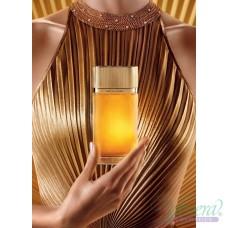 Cartier Must de Cartier Gold EDP 50ml за Жени