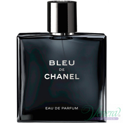 Chanel Bleu de Chanel Eau de Parfum EDP 100ml за Мъже БЕЗ ОПАКОВКА Мъжки Парфюми без опаковка