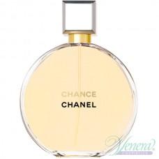 Chanel Chance EDP 100ml за Жени БЕЗ ОПАКОВКА
