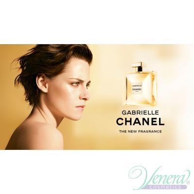 Chanel Gabrielle EDP 50ml за Жени Дамски Парфюми