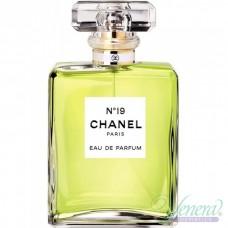 Chanel No 19 Eau de Parfum EDP 100ml за Жени БЕЗ ОПАКОВКА
