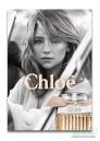 Chloe Absolu de Parfum EDP 50ml за Жени