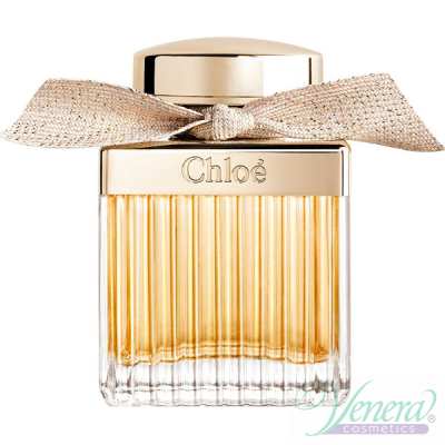 Chloe Absolu de Parfum EDP 75ml за Жени БЕЗ ОПАКОВКА