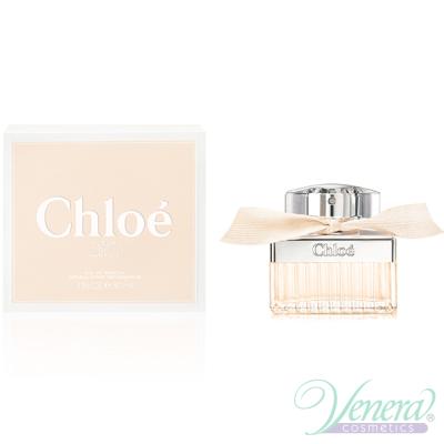 Chloe Fleur de Parfum EDP 30ml за Жени Дамски Парфюми