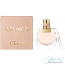 Chloe Nomade EDP 50ml за Жени