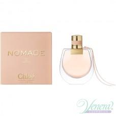Chloe Nomade EDP 75ml за Жени