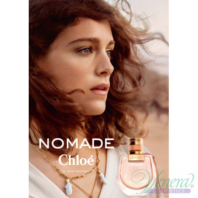 Chloe Nomade EDP 75ml за Жени Дамски Парфюми