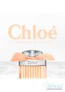 Chloe Rose Tangerine EDT 75ml за Жени БЕЗ ОПАКОВКА Дамски Парфюми без опаковка