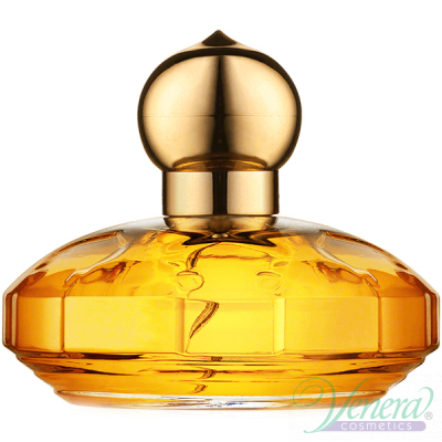 Chopard Casmir EDP 100ml for Women Without Package Women's Fragrances without package