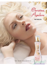 Christina Aguilera Woman EDP 30ml за Жени