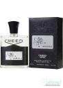 Creed Aventus EDP 120ml за Мъже БЕЗ ОПАКОВКА Нишови парфюми