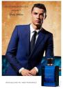 Cristiano Ronaldo Legacy Private Edition EDP 30ml за Мъже Мъжки Парфюми