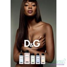 Dolce&Gabbana Anthology L'Imperatrice 3 EDT 100ml за Жени БЕЗ ОПАКОВКА