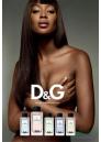 D&G Anthology L'Imperatrice 3 EDT 100ml за Жени БЕЗ ОПАКОВКА Дамски Парфюми