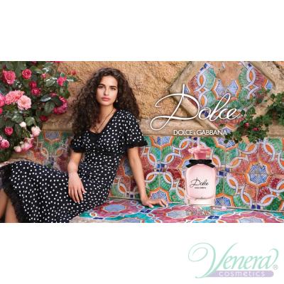 Dolce&Gabbana Dolce Garden EDP 75ml за Жени Дамски Парфюми