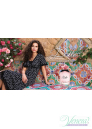 Dolce&Gabbana Dolce Garden EDP 75ml за Жени БЕЗ ОПАКОВКА Дамски Парфюми без опаковка
