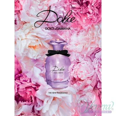 Dolce&Gabbana Dolce Peony EDP 50ml за Жени Дамски Парфюми