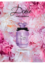 Dolce&Gabbana Dolce Peony EDP 75ml за Жени