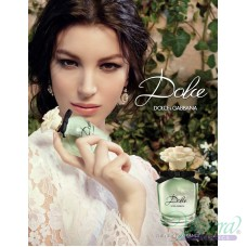 Dolce&Gabbana Dolce EDP 150ml за Жени