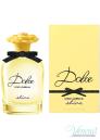 Dolce&Gabbana Dolce Shine EDP 75ml за Жени БЕЗ ОПАКОВКА Дамски Парфюми без опаковка