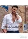 Dolce&Gabbana K by Dolce&Gabbana EDT 100ml за Мъже Мъжки Парфюми