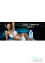 Dolce&Gabbana Light Blue Eau Intense EDP 25ml за Жени Дамски Парфюми