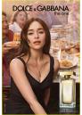 Dolce&Gabbana The One Eau de Toilette EDT 100ml за Жени