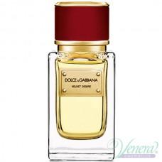 Dolce&Gabbana Velvet Desire EDP 50ml за Жени БЕЗ ОПАКОВКА