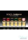 Dolce&Gabbana Velvet Tender Oud EDP 50ml за Жени БЕЗ ОПАКОВКА Дамски Парфюми без опаковка