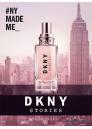 DKNY Stories EDP 100ml за Жени Дамски Парфюми