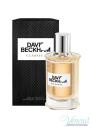 David Beckham Classic EDT 90ml за Мъже БЕЗ ОПАКОВКА