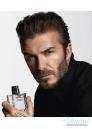 David Beckham Inspired by Respect EDT 40ml за Мъже