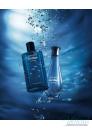 Davidoff Cool Water Intense EDP 75ml за Мъже