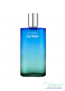 Davidoff Cool Water Summer Edition 2019 EDT 125ml за Мъже