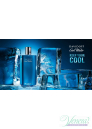 Davidoff Cool Water The Coolest Edition EDT 200ml за Мъже Мъжки Парфюми
