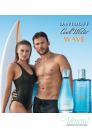 Davidoff Cool Water Woman Wave EDT 30ml за Жени Дамски Парфюми