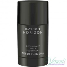 Davidoff Horizon Deo Stick 75ml за Мъже